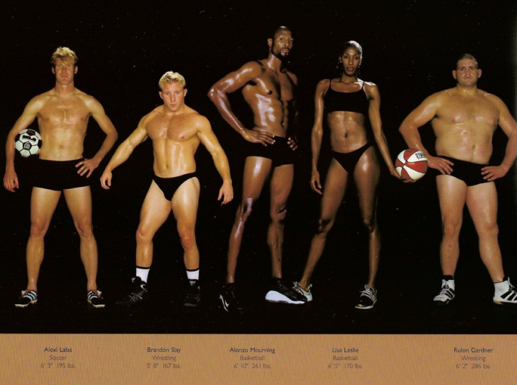 cuerpo según diferentes disciplinas deportivas (12)