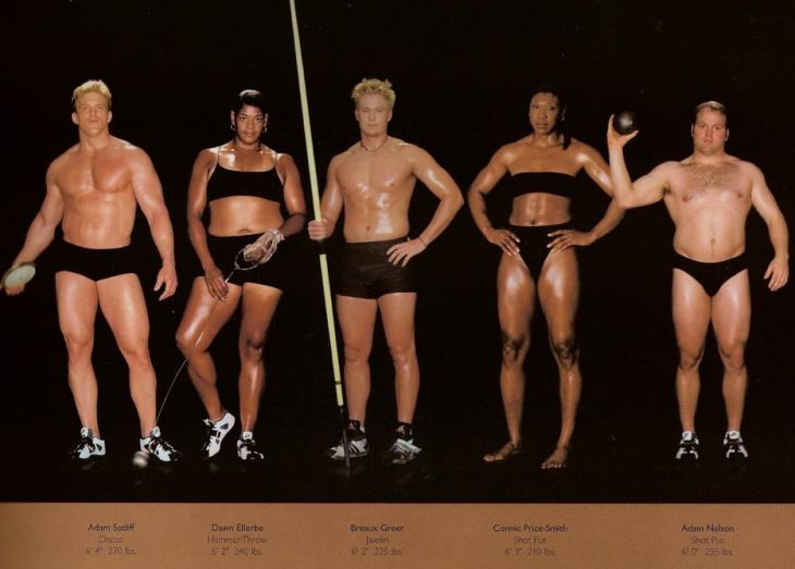 cuerpo según diferentes disciplinas deportivas (7)
