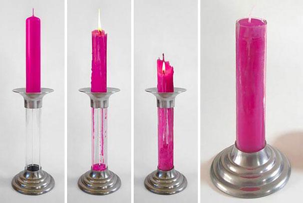 diseños creativos de velas (11)