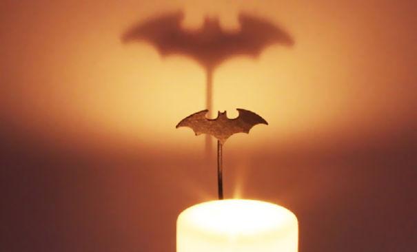 diseños creativos de velas (15)