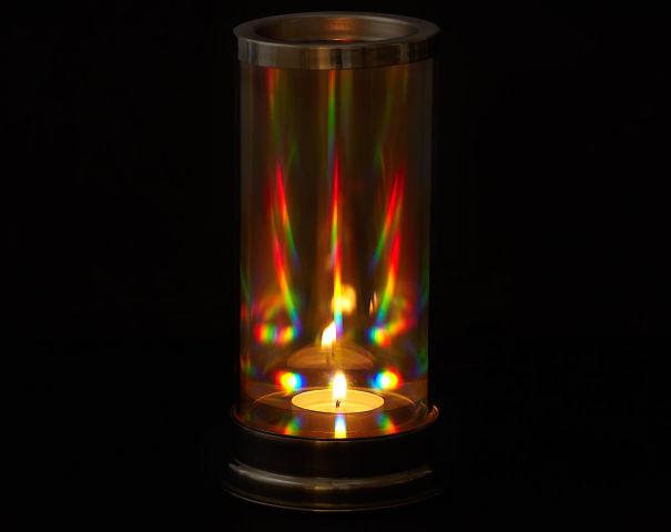 diseños creativos de velas (17)