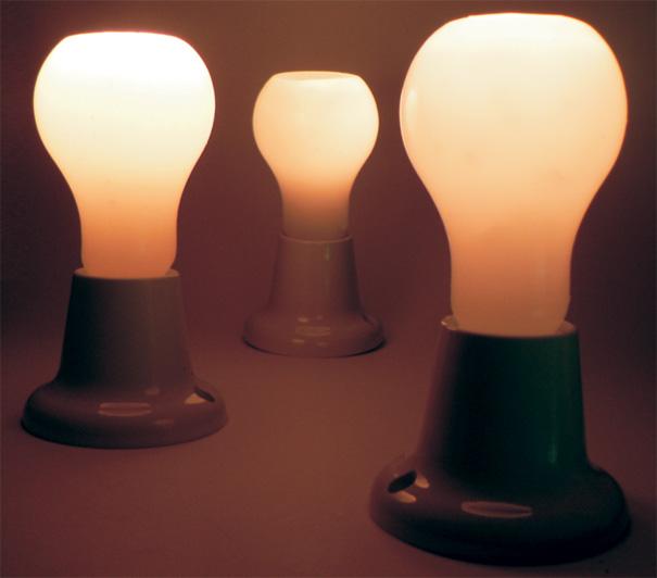 diseños creativos de velas (19)