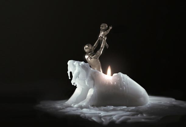diseños creativos de velas (20)