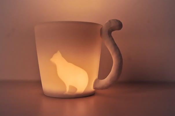 diseños creativos de velas (21)