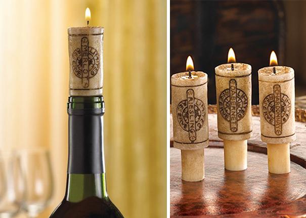 diseños creativos de velas (22)