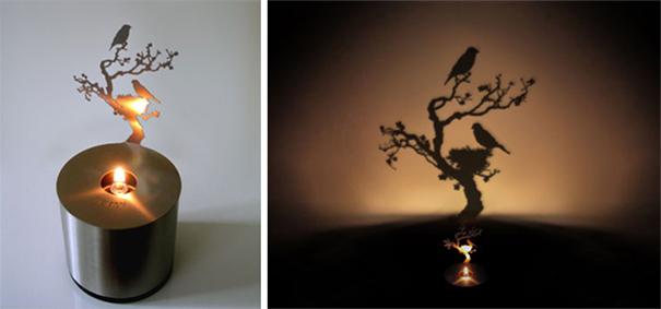 diseños creativos de velas (26)