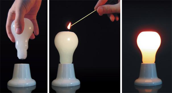 diseños creativos de velas (31)