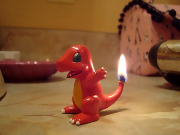 diseños creativos de velas (33)