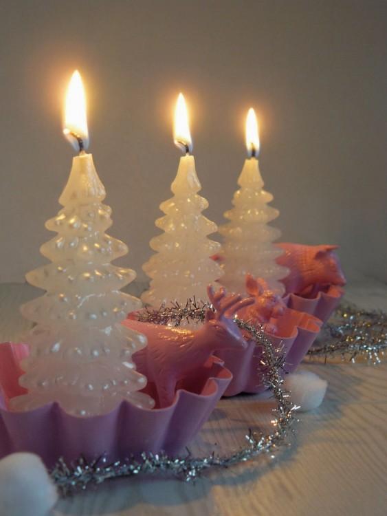 diseños creativos de velas (36)