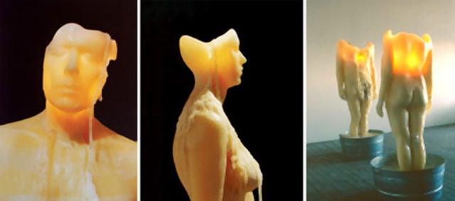 diseños creativos de velas (39)