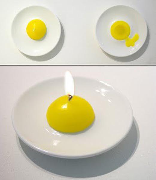 diseños creativos de velas (40)