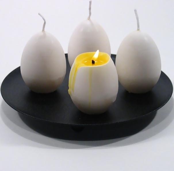 diseños creativos de velas (5)