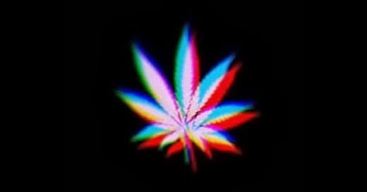razones de la addicion a las drogas