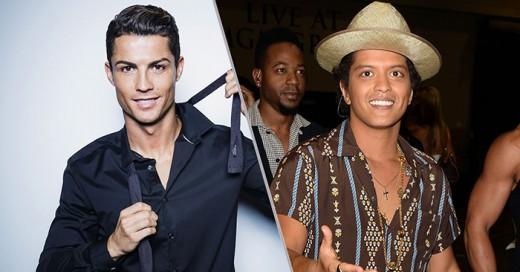 celebridades que tienen la misma edad