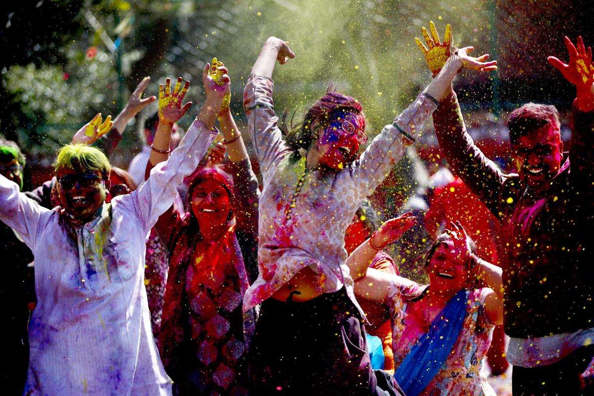 image Fiesta en la costa santafesina p2