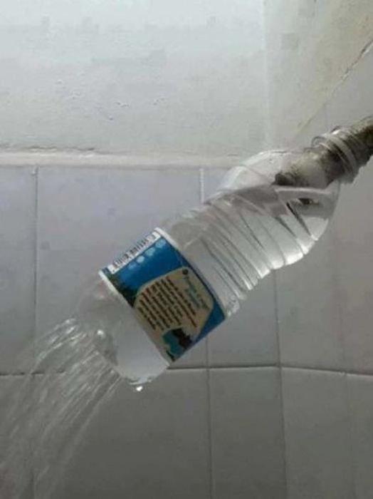 ingeniosos o locos inventos (2)