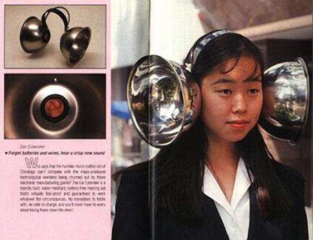 inventos divertidos creados por japoneses (10)