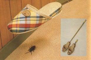 inventos divertidos creados por japoneses (15)