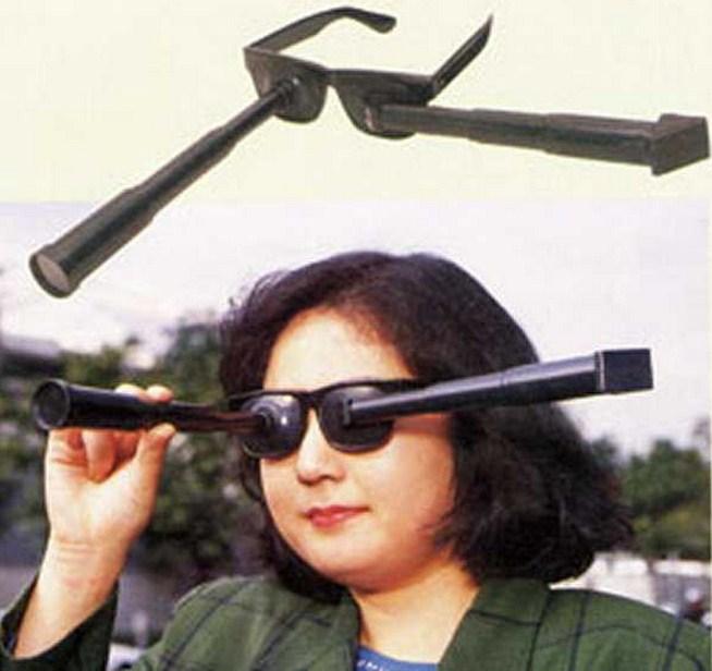 inventos divertidos creados por japoneses (27)