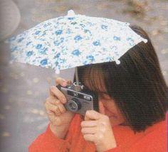 inventos divertidos creados por japoneses (29)