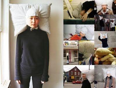inventos divertidos creados por japoneses  (32)