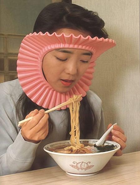 inventos japones