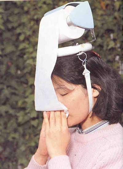 inventos divertidos creados por japoneses (9)