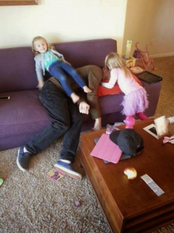niños que arruinan las cosas (41)
