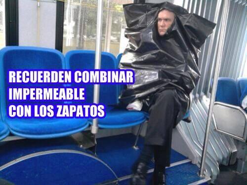 situaciones que todo godinez entiende (34)