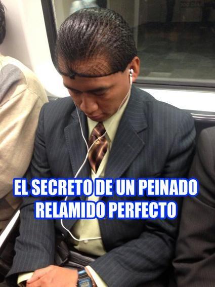 situaciones que todo godinez entiende (61)