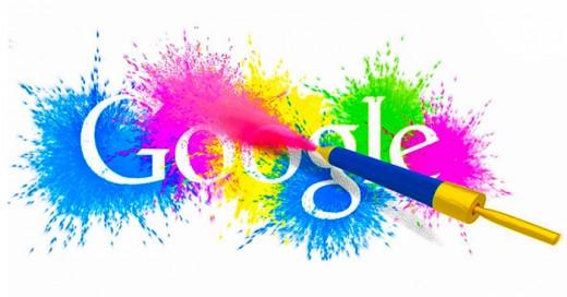 increíbles trucos de google