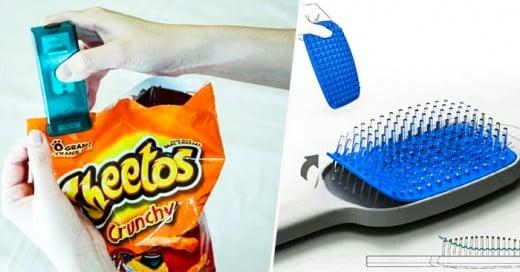 ingeniososinventos
