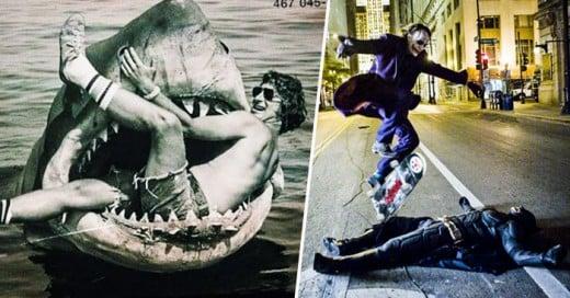 tiburonbatmanguason