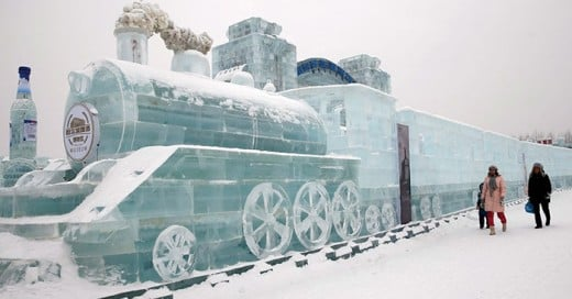 creaciones-mas-locas-festival-de-nieve-de-china