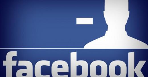 personas que tienes que borrar de tu lista de facebook de amigos