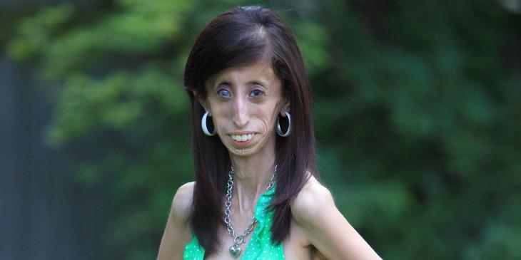 10 Personas discapacitadas que NO CONOCEN la frase no Puedo