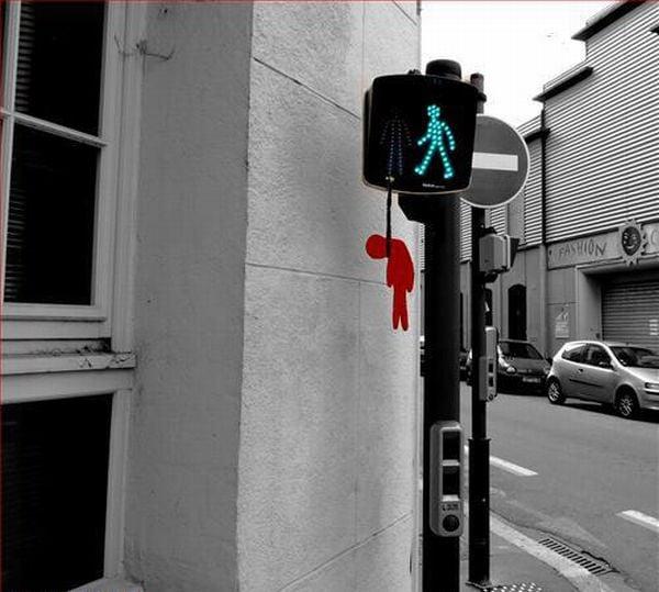 semaforo peatonalhacekado