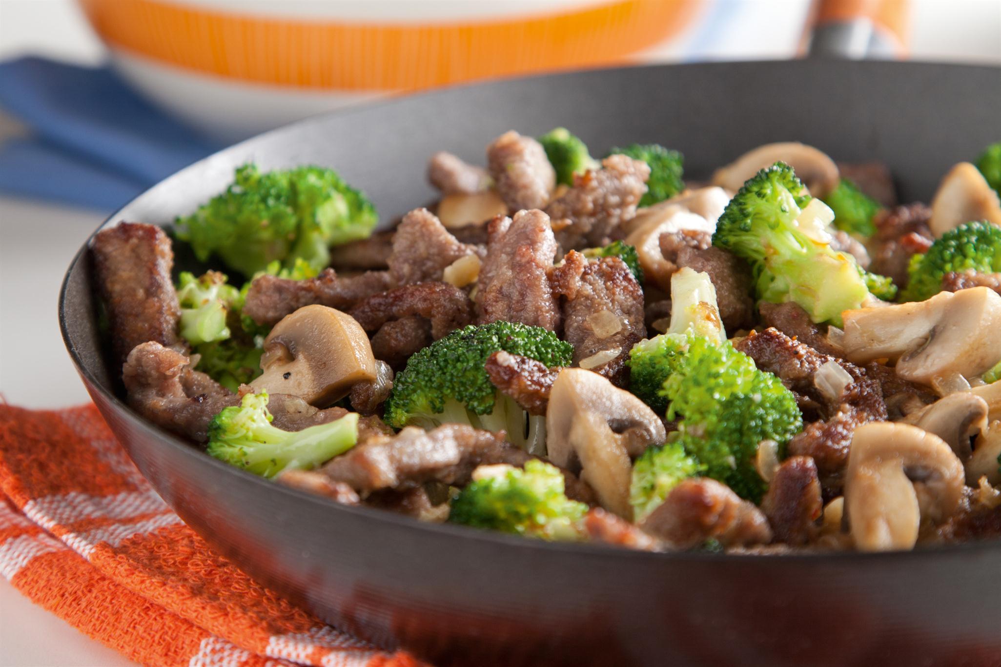 20 comidas que puedes preparar aunque est s en quiebra for Resetas para preparar comida