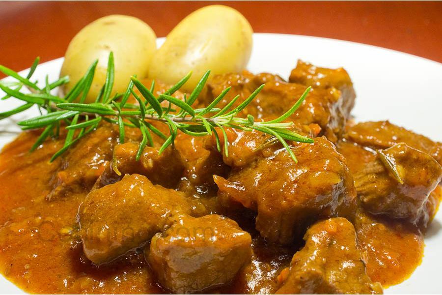 20 comidas que puedes preparar aunque est s en quiebra for Comidas ricas y baratas