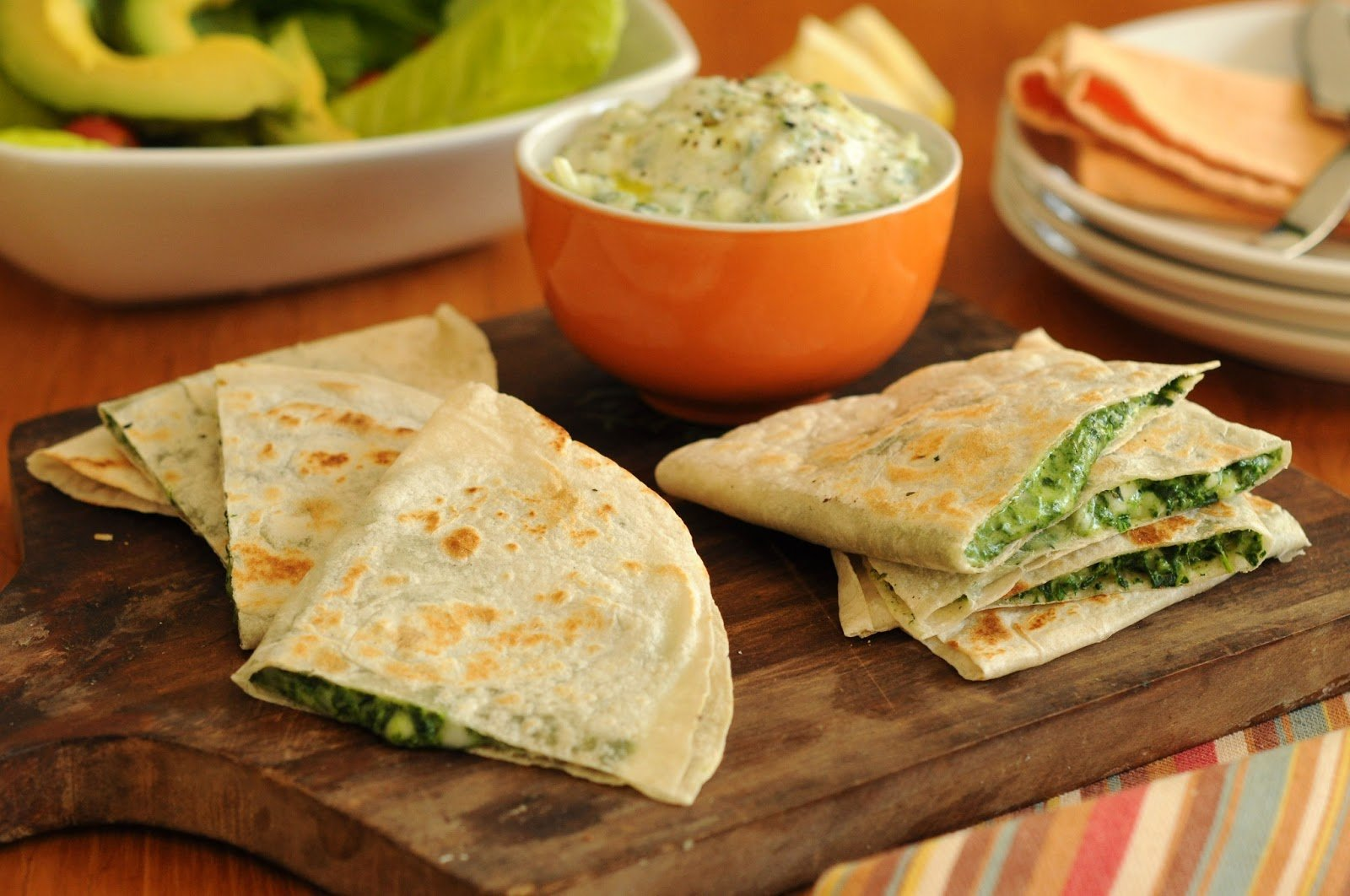 20 comidas que puedes preparar aunque est s en quiebra - Comidas para cumpleanos en casa ...
