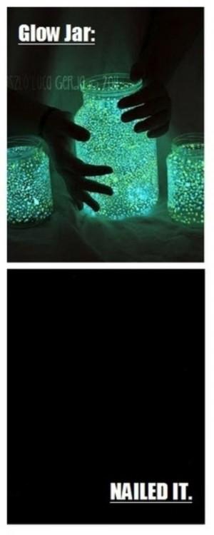 lampar de gel