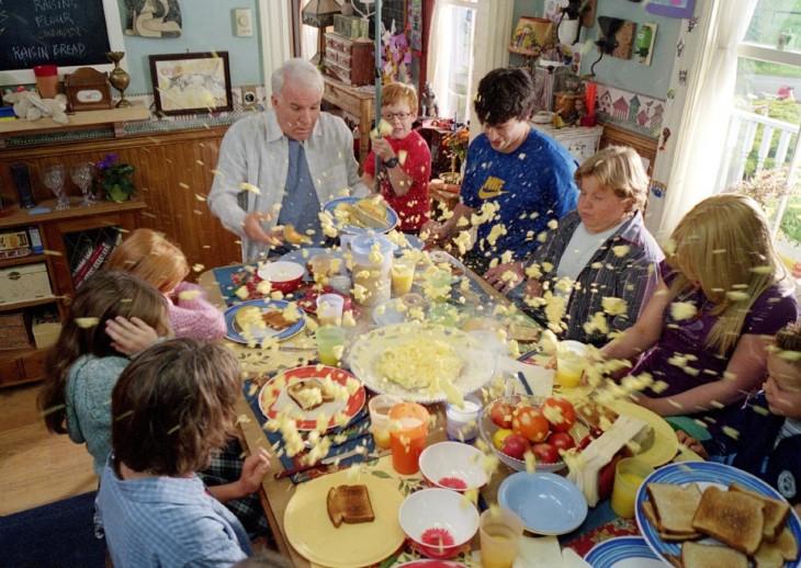 desayuna en familia como mas barato por docena
