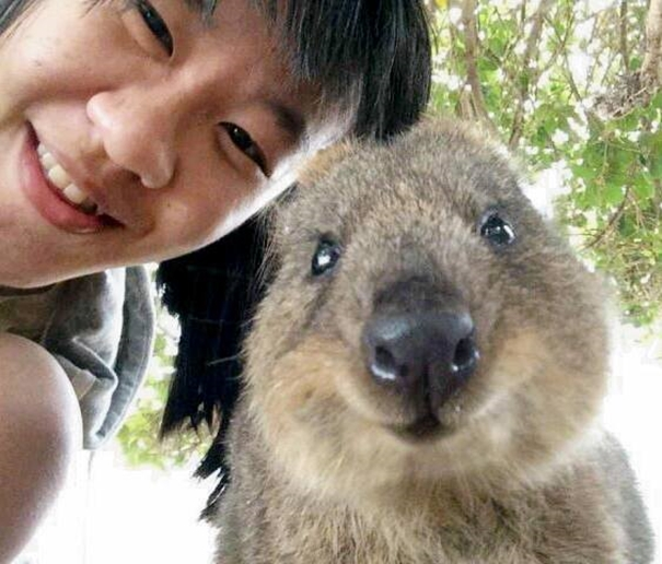 selfie 21