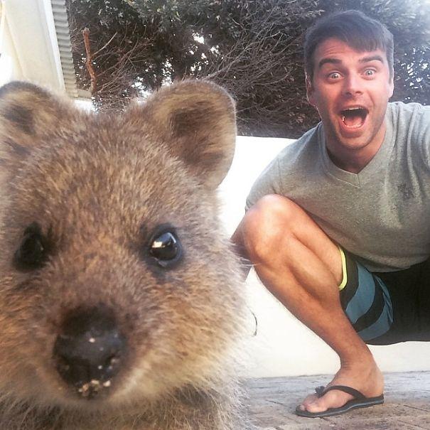 selfie 30.