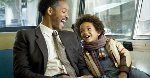 un padre siemore tiene que tener comunicación eficiente con su hijo