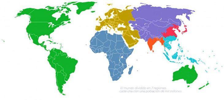 mapa 31