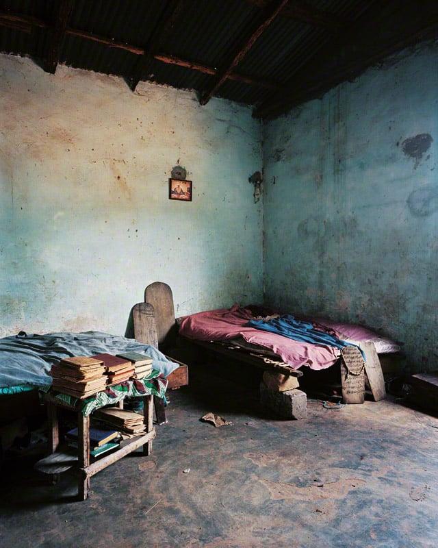 Fotos de habitaciones de ni os alrededor del mundo for Cuarto que toda army quiere tener