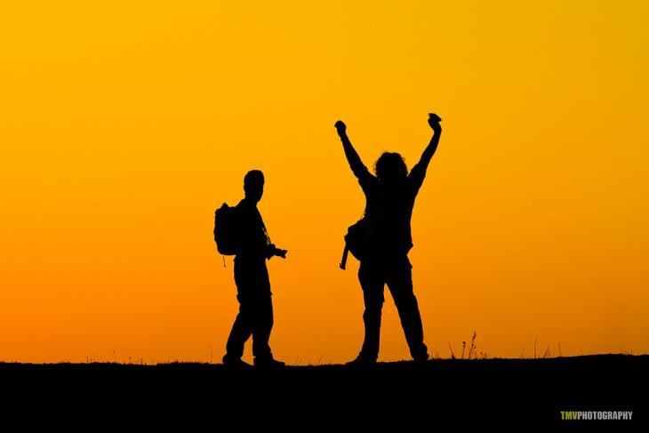 29 señales de que te está yendo bien en la vida