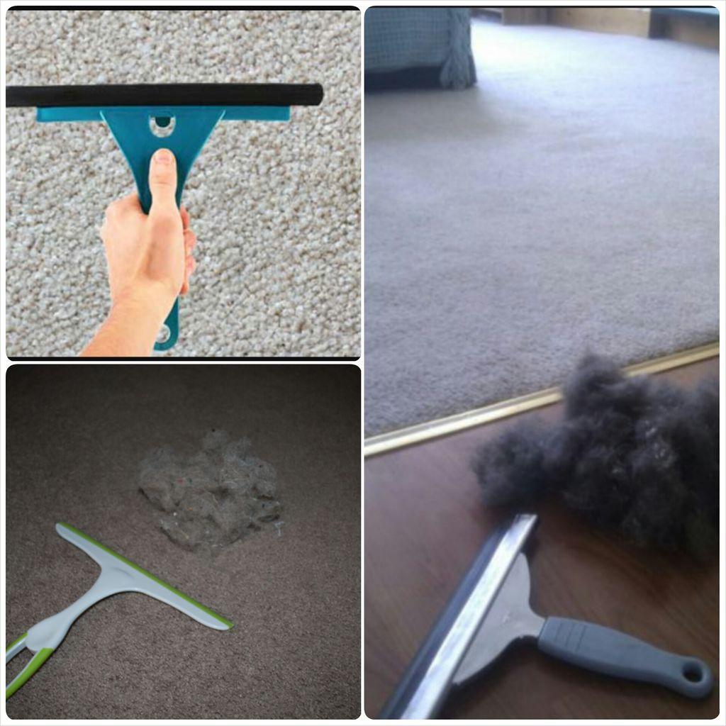 35 trucos para la limpieza del hogar y la casa Trucos limpieza hogar