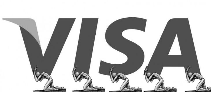 anti logos visa esclaviza